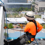 Cairns Rope Access
